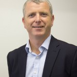 Improveon associates and partners - David Green