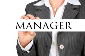 ManagerCANBE™ coaching and training