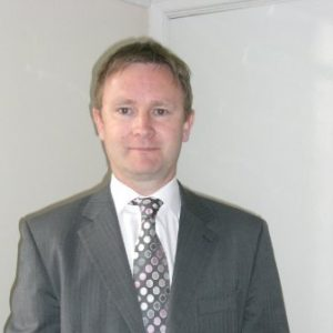 Improveon associates and partners - Tim Wheatley